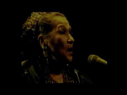 Yma Sumac - La Castafiore Inca (Documentário) - 1993