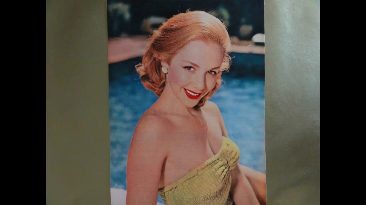 when was Piper Laurie born