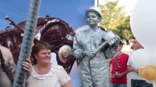 видео абинский металлургический завод