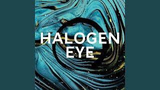 Play Halogen Eye