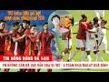 TIN NÓNG BÓNG ĐÁ 14/6 | Hà Lan Win trận toàn siêu phẩm – V.Toàn khịa Malay quá đỉnh- ĐT Anh thắng