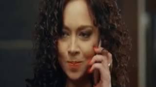 Светлана Лобода - К черту любовь ( Настасья Самбурская)