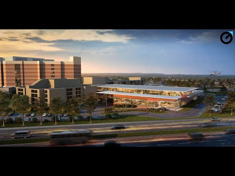 new-emergency-department-coming-to-methodist-charlton-medical-center