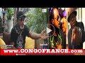 Koffi Olomide Très Fâché A Répondre Werrason, Jb Mpiana , Ferre Gola, Zacharie Bababazwe Botala video