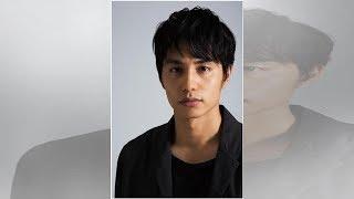 中村蒼がNHKスペシャル「詐欺の子」で主演、濱津隆之や桃井かおりも出演...