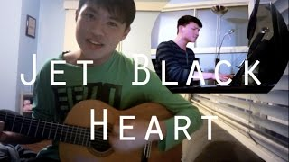 free mp3 songs download - 5 seconds of summer jet black