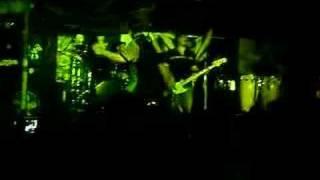 Los Amigos Invisibles - La Vecina (En vivo Pulque Para2)