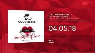 Coco Beach Ibiza Vol. 7 (Official Minimix HD)