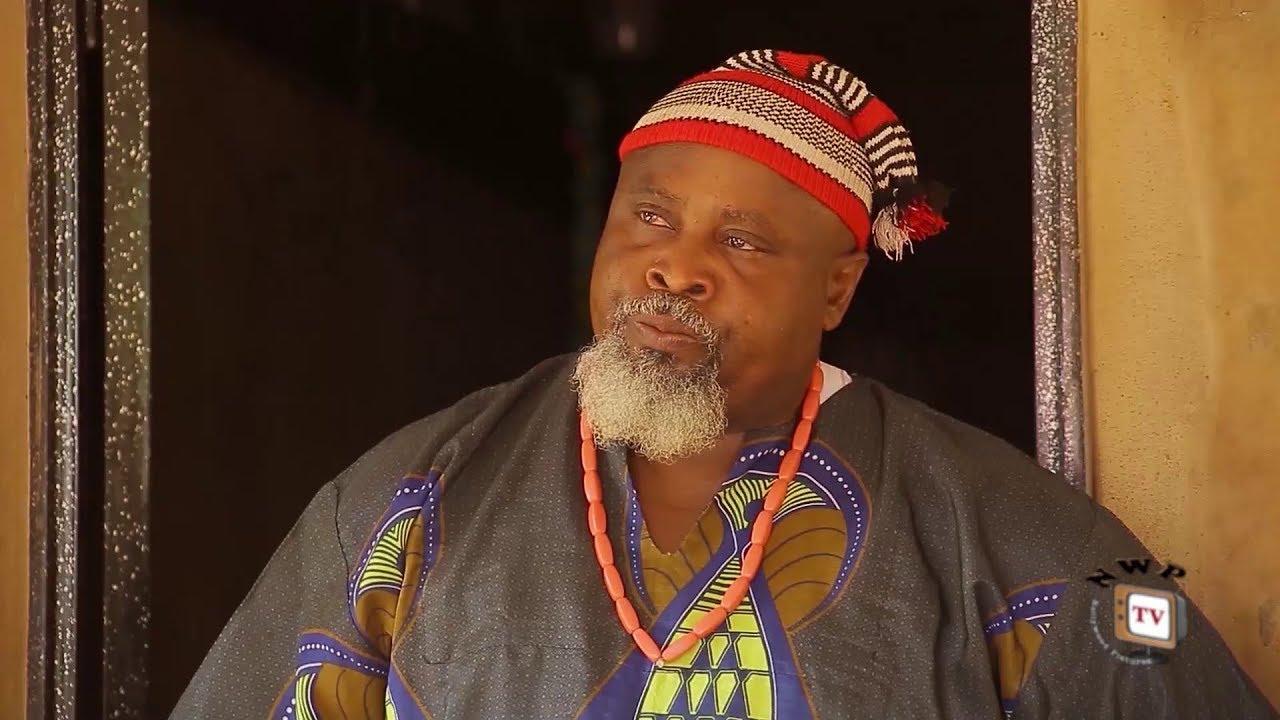 Download THE VILLAGE CHAMPION SEASON 1 - (New Movie) 2019 Latest Nigerian Nollywood Movie Full HD