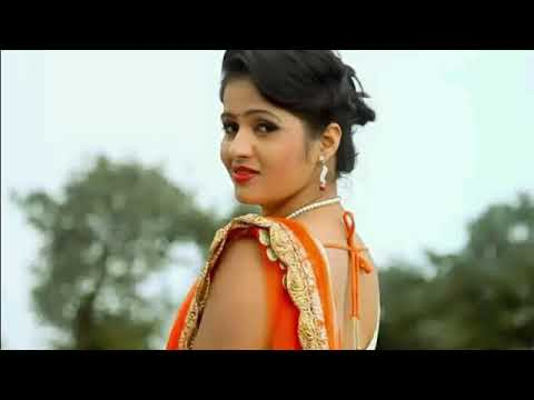 Maidam cute hariyanvi dholki mix