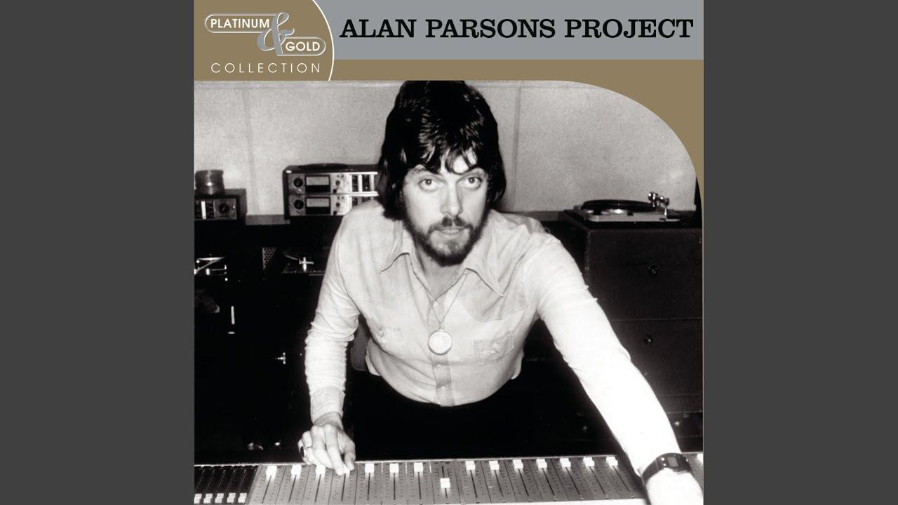 sirius by the alan parsons project Sirius tab by alan parsons project  alan parsons project song: sirius group: alan parsons project.
