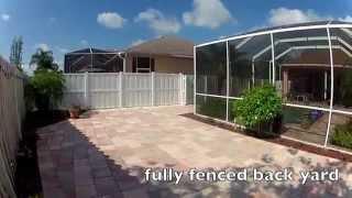 sold in less than 2 weeks home in greenfield plantation 515 pecan lane bradenton fl 34212