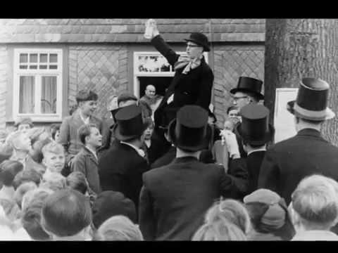 Ludwig Hirsch, Der Dorftrottel * Fans von Austropop*