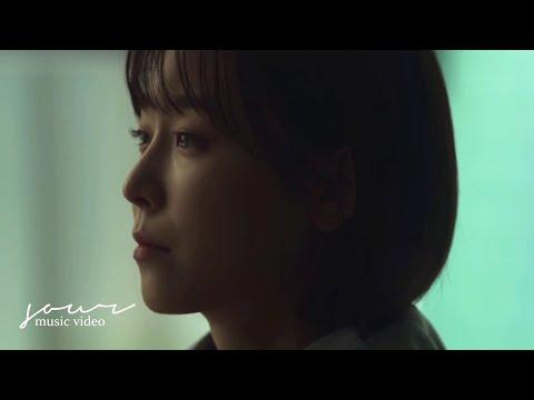 [Black Dog 블랙독 OST Part 2] Sondia - Moonlight MV