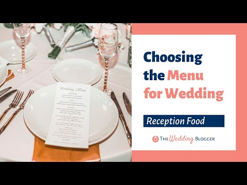 3-tips-for-choosing-the-menu-for-wedding-reception-food