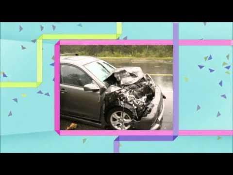 car insurance companies in cleveland tn - YouTube