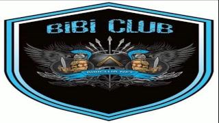 BLV B-TOẠC AoE ĐỈNH CAO 44 Random BiBiClub + Quýt vs GameTV Ngày 29-06-2018