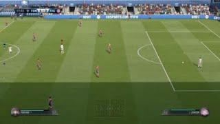 FIFA 19_20181016215435