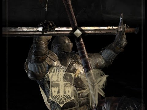 For Honor: Closed Beta Codes Discussion (NO CODES ARE AVAILABLE NOW)