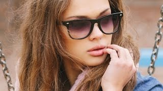 самые модные очки 2016 от krosik ru