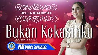 Download Nella Kharisma - Bukan Kekasihku