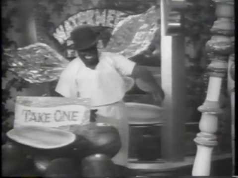 al jolson song going to heaven on a mule youtube. Black Bedroom Furniture Sets. Home Design Ideas