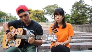 Ta Là Cho Nhau & Chân Ngắn (cover by Zen Nguyễn ft. Hậu Heo)