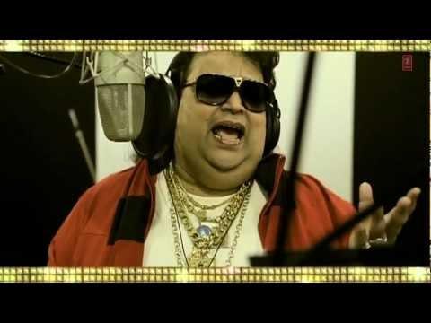 Mere Toh Law Lag Gaye Full Song | Jolly LLB | Arshad Warsi, Amrita Rao, Bappi Lahiri