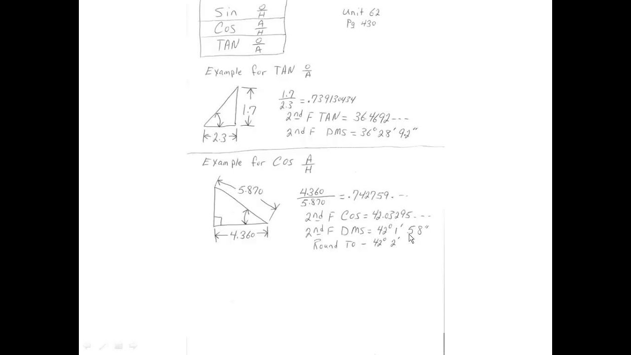 Machine tool math youtube machine tool math ccuart Images