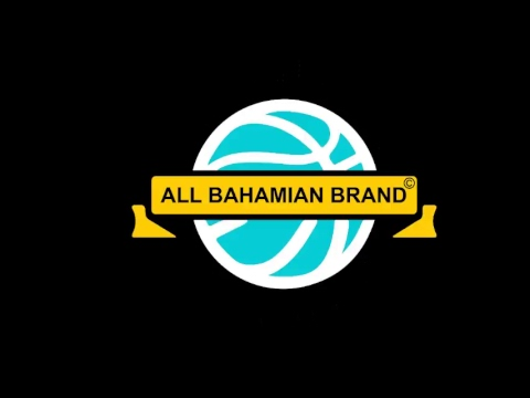 The All Bahamian Brand TV