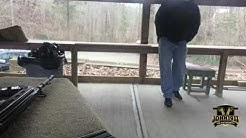 Behind the scenes: Remington 244 vs Winchester 243