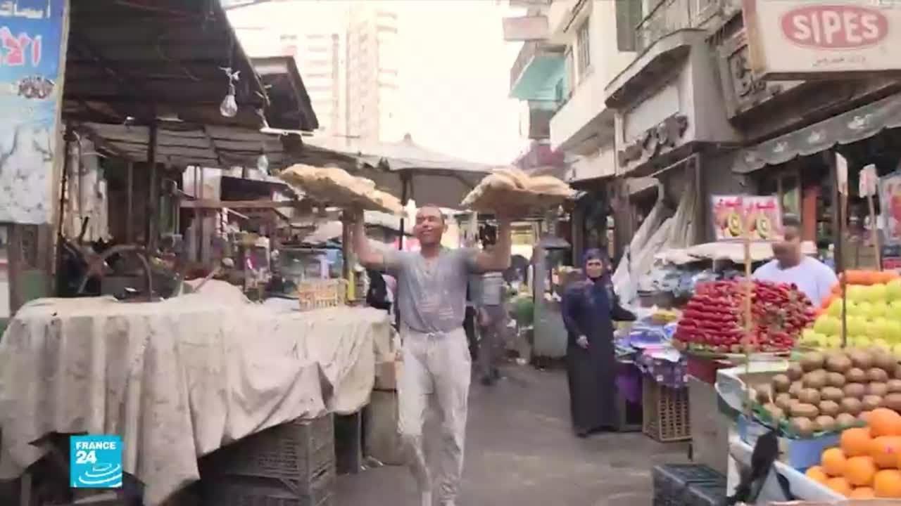 مرور 10 سنوات على ثورة 25 يناير في مصر.. ما الذي تغير؟  - نشر قبل 1 ساعة