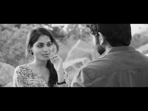 Be You - New Telugu Short Film love scene...