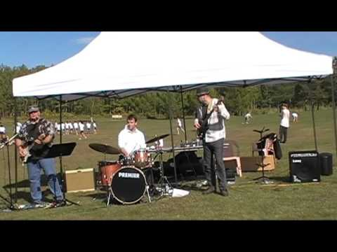 ALBERTA ROSE EVENTS GROUP - Blues