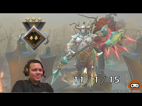 Ember Spirit Tips - DOTA 2 7.07 from YouTube · Duration:  4 minutes 53 seconds
