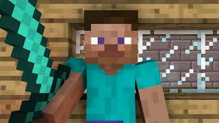 Скачать Minecraft Parody Of Twisted Sister S We Re Not Gonna Take It