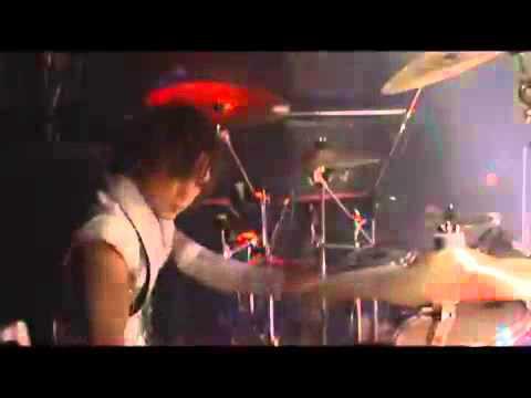 Panic Channel - Kodoku Mousou live