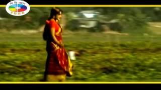 Bangla song o sohagi konna go