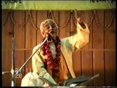 2//6/RAM KATHA P.SURYPRKASji aswasth sant sewa trust ayodhya