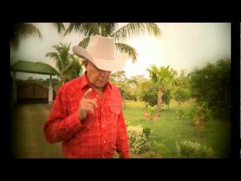 Caballo Viejo - Reynaldo Armas