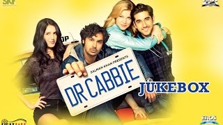 Dr. Cabbie – Jukebox (Full Songs)