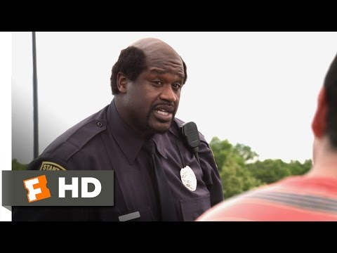 Grown Ups 2  Presidential Police Escort  510  Movies