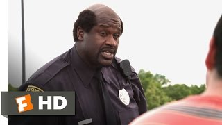 Grown Ups 2 - Presidential Police Escort Scene (5/10) | Movieclips Mp3