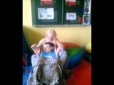 Terapia Behawioralna w OREW Szczecinekиз YouTube · Длительность: 3 мин41 с