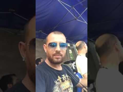 ORK PARLAMENT YENI STYLE GAYDA 2017/2018