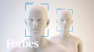 Companies-And DARPA-Are Using AI To Predict Human Emotion | Forbes