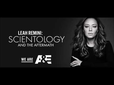 Scientology and the Aftermath Season 2 Recap with Ron Miscavige