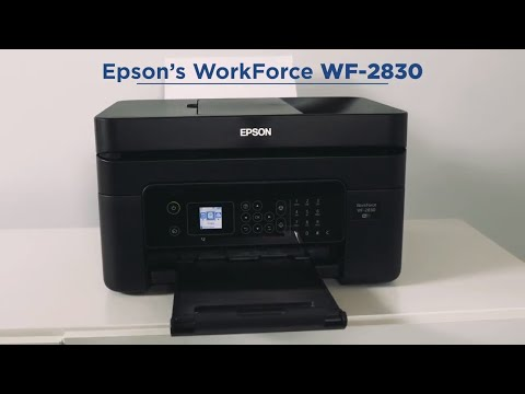 epson-workforce-wf-2830-all-in-one-printer-|-take-a-tour-|-:60