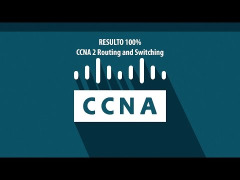 Solucion De Examen Cisco Capitulo 8 Julio De 2017 Ccna 2