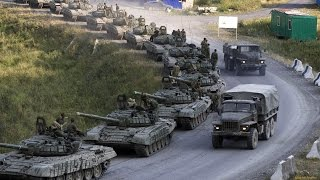 Вежливые люди !! Как это было!!! Крым